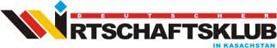 Wirtschaftsclub Russland logo